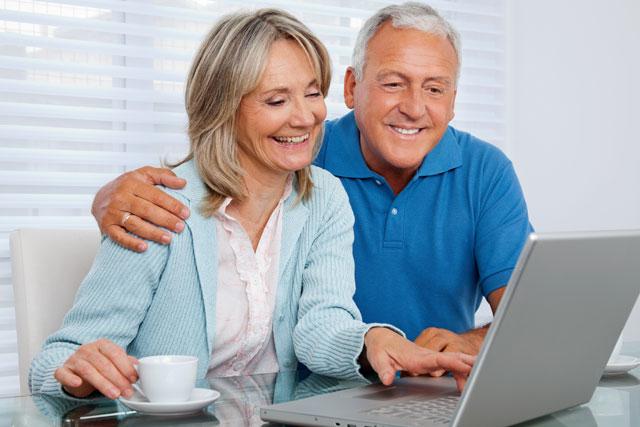 Collectief-Pensioenadvies-op-maat